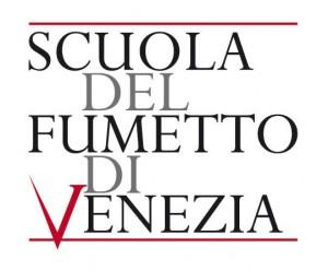 SCUOLA DI FUMETTO DI VENEZIA – 2012-13 Base