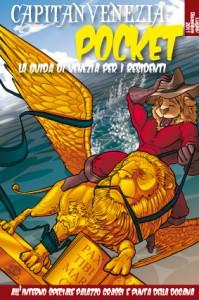 Capitan Venezia Pocket Guide