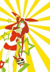 MESTRE COMICS 2011 – Terza Edizione