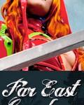 FAR EAST COSPLAY 3