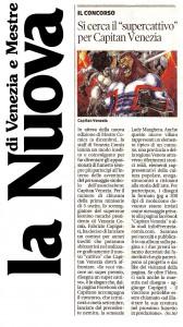 articolo Nuova Venezia_Contest