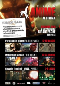 """Anime al cinema"""