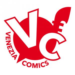 Venezia Comics tornerà nel 2018!