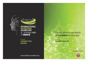 presentazione_dnest_iie_16_it-page-001