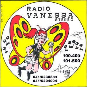 radio-vanessa