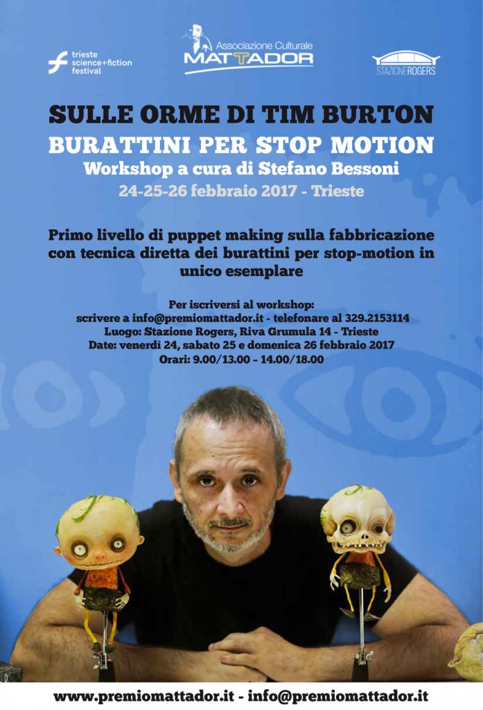 mattador_workshop_bessoni_stop-motion