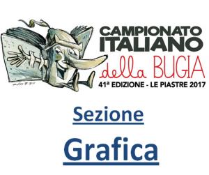 VeneziaComix segnala: 41° Campionato Italiano della Bugia