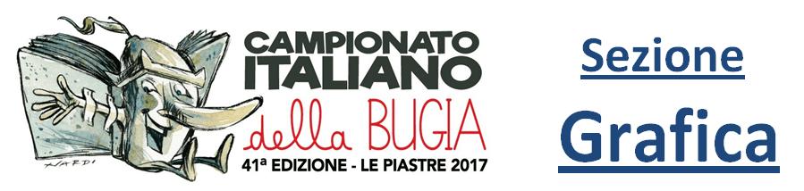 campionato-italiano-della-bugia