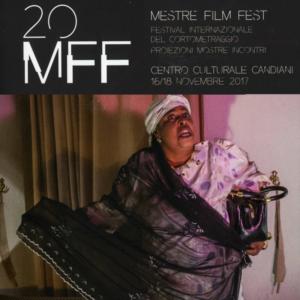 Zombieblock al Mestre Film Fest