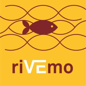 """Remer Comics con """"riVEmo""""!"""