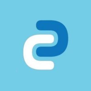 COMICREW – La nuova piattaforma dedicata ai fumetti!