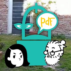 PDF – Un Pozzo di Fumetti